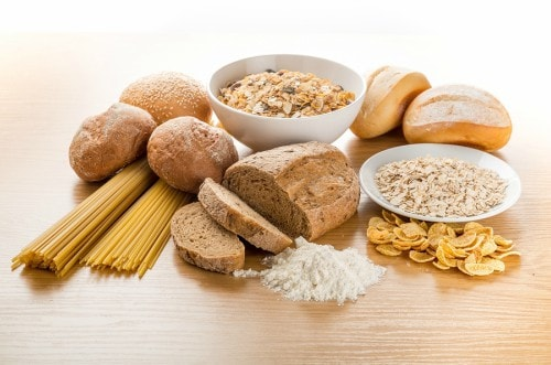 cut out gluten to stop diabetes
